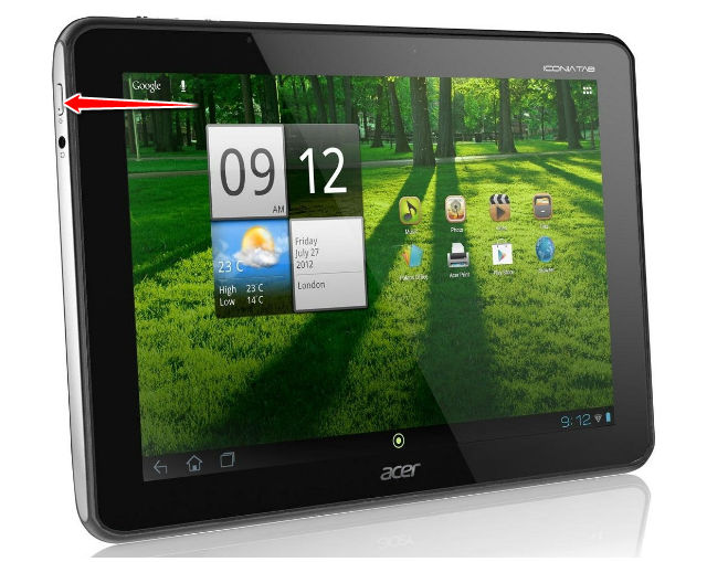 Acer iconia 32gb on ebay - buy acer iconia 32gb on ebay now!, acer 32gb lowest price - free shipping, buy now