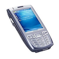 How to Soft Reset Anexitek moboDA 3360