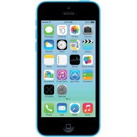 iphone 5c hard reset reset for apple iphone 5c 9038