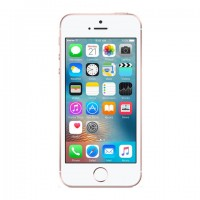 How to delete apps in Apple iPhone 5s
