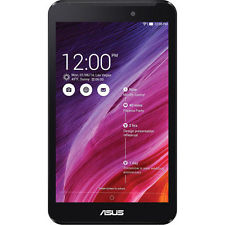 How to put Asus Memo Pad 7 ME176C in Fastboot Mode