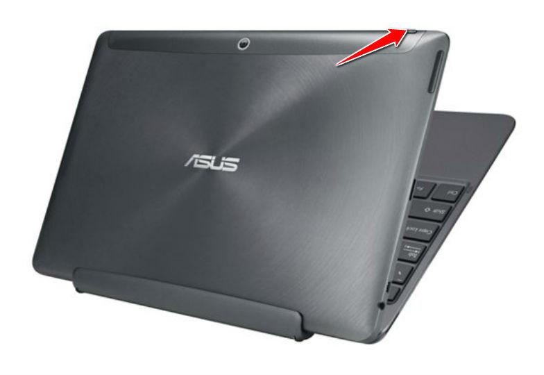 laptop hard reset