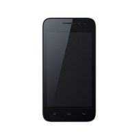 How to Soft Reset Hisense U606