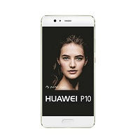How to reset settings in Huawei P10 Plus VKY-L09