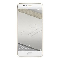 How to reset settings in Huawei P10 Plus VKY-L29