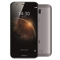 Secret codes for Huawei G8