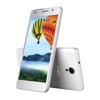 How to put your Intex Aqua Star 2 into Recovery Mode