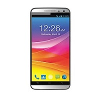 Hard Reset for Micromax Canvas Juice 2 AQ5001