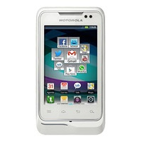 How to put Motorola Motosmart Me XT303 in Factory Mode