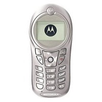 Secret codes for Motorola C116