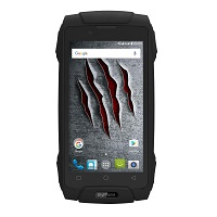 How to Soft Reset myPhone Hammer AXE M LTE