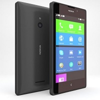 How to update firmware in Nokia X2 Dual SIM