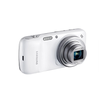 How to put Samsung Galaxy S4 zoom in Download Mode