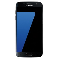 How to update firmware in Samsung Galaxy S7