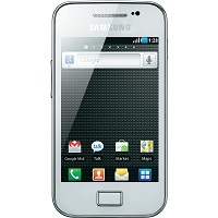 Hard reset for all Samsung devices