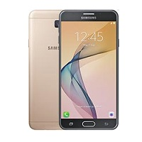 How to put your Samsung Galaxy J7 Prime into Recovery Mode