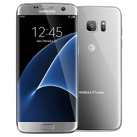 How to Soft Reset Samsung Galaxy S7 edge
