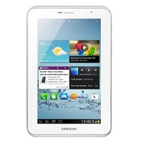 How to Soft Reset Samsung Galaxy Tab 2 7 0 P3100