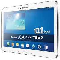 How to Soft Reset Samsung Galaxy Tab 4 10 1 LTE